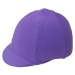 Tough-1 Western Lycra Spandex Helmet Cover