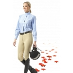 Equistar Ladies breeches
