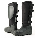 Ovation® Blizzard Winter Boots - Ladies'