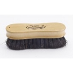 Natural Bristle Face Brush