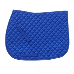 Centaur All purpose quilted saddle pad