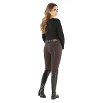 Ovation Euro Melange Breeches