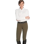 Ovation Ladies Aerowick tights