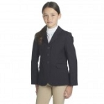 Ovation Destiny 3-Button Show Coat