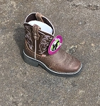 Justin Gypsy Kids Boot-Closeout